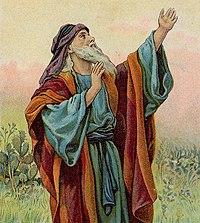 Isaiah (Bible Card).jpg