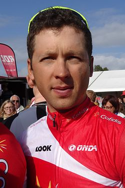 Isbergues - Grand Prix d'Isbergues, 21 septembre 2014 (B086).JPG