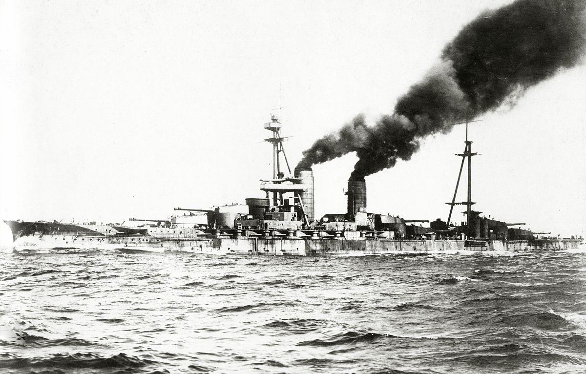 eb87c8f85a Ise-class battleship - Wikipedia