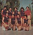 Isfahan Girls Volleyball Team - 1971.jpg