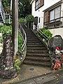 IshikuSenzo-no-Hi-entrance.jpg