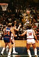 Isiah-thomas detroit-v-new-york 1985.jpg