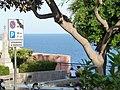 Isola di Ustica, Sicily - panoramio (18).jpg
