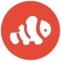 Isotipo-naranja-1.png