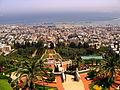 Israel-Carmel-050508 033 (2552185862).jpg