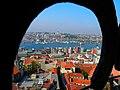 Istanbul - panoramio (96).jpg