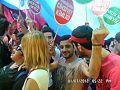 Istanbul Turkey LGBT pride 2012 (44).jpg