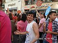 Istanbul Turkey LGBT pride 2012 (61).jpg