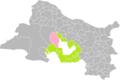Istres (Bouches-du-Rhône) dans son Arrondissement.png