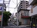 Itabashi - panoramio - kcomiida (13).jpg