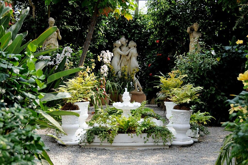 fileitalian garden at duke gardensjpg
