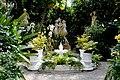 Italian Garden at Duke Gardens.jpg