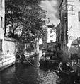 Italy, Venice Fortepan 70491.jpg