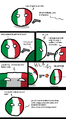 Italy fights its greatest enemy (Fezzi).png