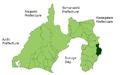 Ito in Shizuoka Prefecture.png
