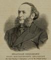 Ivan Aivazovsky1881.png