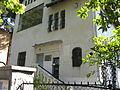 Ivan Trush street 28, Lviv (Memorial Museum of Ivan Trush)-2.JPG