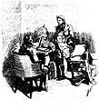 Ivoi - La Mort de l'Aigle (page 41 crop).jpg