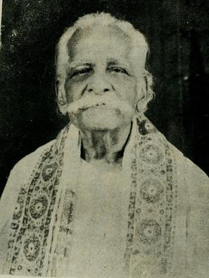 Iyyanki Venkata Ramanayya.png