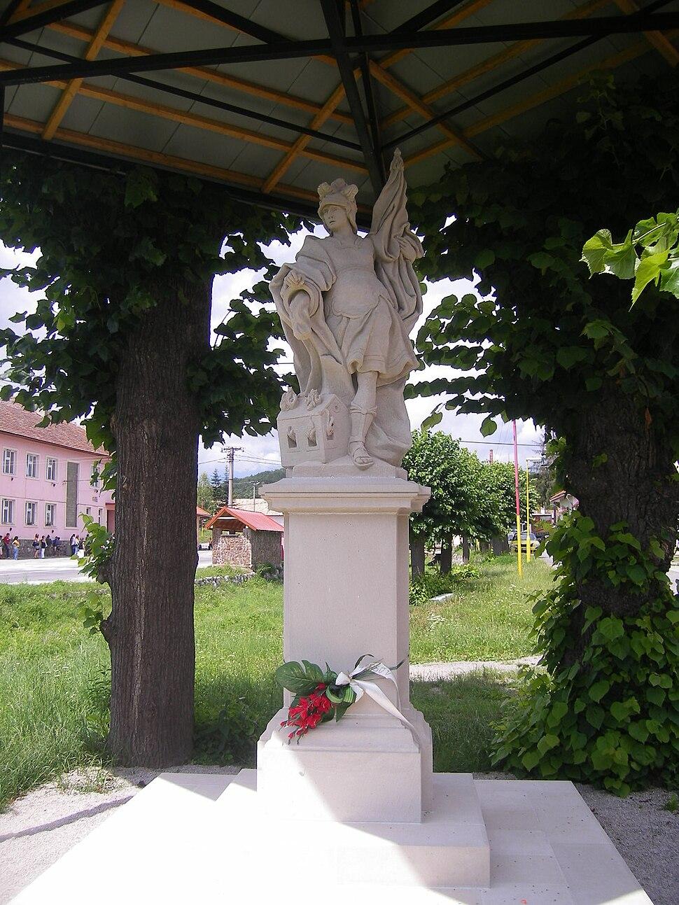 Jászó09
