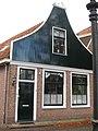 J.C.Brouwersgracht 8, Edam.jpg