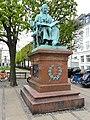 J.P.E. Hartmann by August Saabye - Copenhage -.JPG