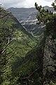 J20 973 Valle de Ordesa, Gradas de Soaso.jpg
