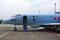 JASDF U-125A 20090822-04.JPG