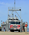 JBLE hosts international marine firefighting school capstone 150515-F-GX122-044.jpg