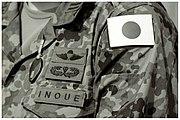 JDF Uniform01a