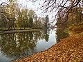 JESIENNY SPACER Kalisz park 22 - panoramio.jpg