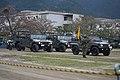 JGSDF Amphibious Rapid Deployment Brigade Artillery Battalion.jpg
