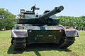 JGSDF Type10 tank 20120527-05.JPG