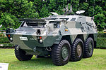 JGSDF Type82 Command Communication Vehicle 20120610-02.JPG
