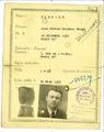 JGV Carte d'identité 1962.png