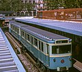 JHM-1964-0105 - Paris, métro ligne 1, Bastille.jpg