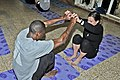 JMRC Soldier 360 yoga2 30Mar2011 (5598158314).jpg