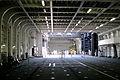 JMSDF DDH-181 Hyuga elevator1.jpg