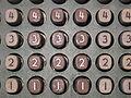 JOHNNIAC buttons.JPG