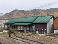 JR-East-Koumi-Line-Shinano-Kawakami-Station-02.jpg