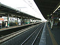 JRE-shinkoiwa-platform.jpg