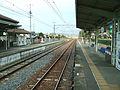JREast-Iwase-station-platform.jpg