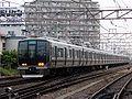 JRW series321 Gakkentoshi.jpg