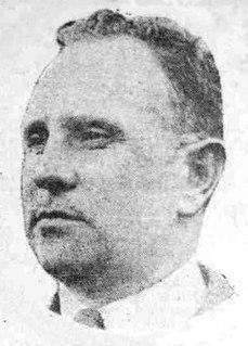 Jack Cody