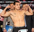 Jack Culcay-Keth at Weigh-in.jpg