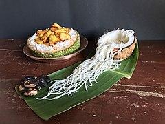 Jackfruit masala with shirwal.jpg