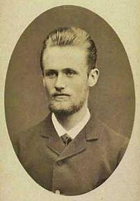 Jacob Anker Bie by N.E. Sinding.jpg