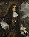 Jacob de Witte (1628-79), heer van Haamstede Rijksmuseum SK-A-3021.jpeg