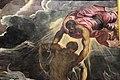 Jacopo tintoretto, san marco salva un saraceno, 1562-66, da capitolo della scuola grande di s.marco 3.JPG