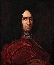 Jacques-Rene de Brisay, Marquis de Denonville.jpg